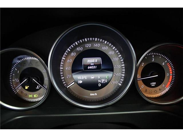 2014 Mercedes-Benz E-Class Base (Stk: 037072) in Vaughan - Image 20 of 30