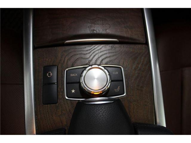 2014 Mercedes-Benz E-Class Base (Stk: 037072) in Vaughan - Image 30 of 30