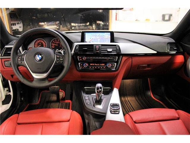 2014 BMW 428i xDrive (Stk: 196032) in Vaughan - Image 18 of 30