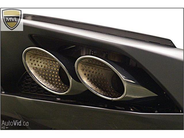 2015 Lamborghini Huracan LP610-4 Coupe (Stk: HuracanOct2) in Oakville - Image 15 of 42