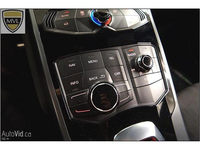 2015 Lamborghini Huracan LP610-4 Coupe (Stk: HuracanOct2) in Oakville - Image 30 of 42