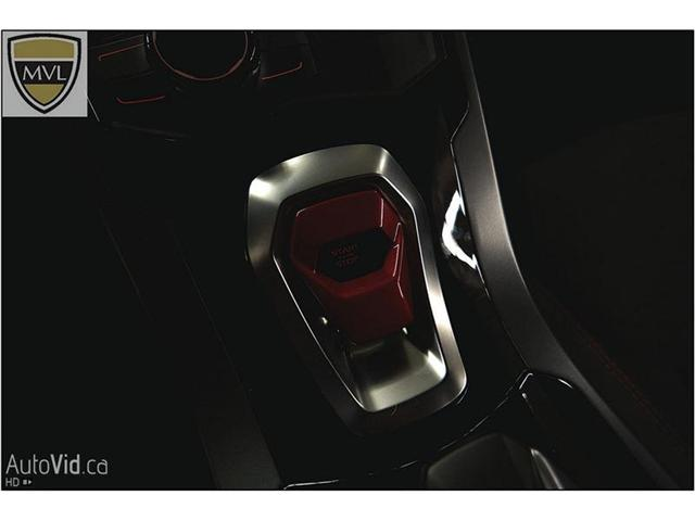 2015 Lamborghini Huracan LP610-4 Coupe (Stk: HuracanOct2) in Oakville - Image 31 of 42
