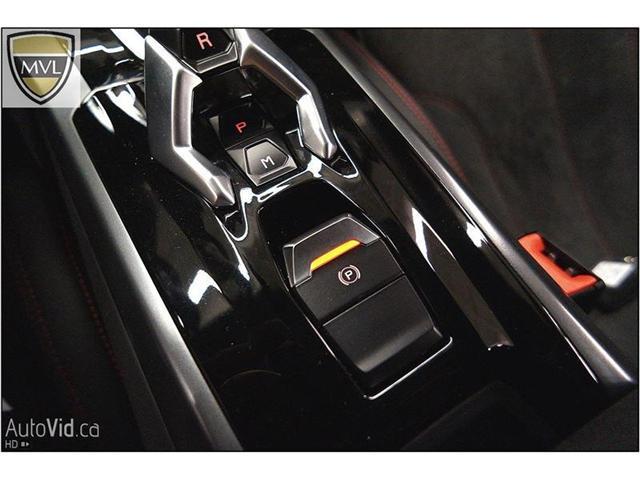 2015 Lamborghini Huracan LP610-4 Coupe (Stk: HuracanOct2) in Oakville - Image 33 of 42