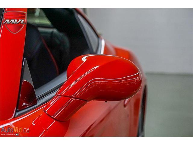 2016 Ferrari California T (Stk: CaliT) in Oakville - Image 20 of 46