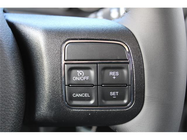 2018 Jeep Wrangler JK Unlimited Sahara (Stk: L863699) in Courtenay - Image 19 of 30