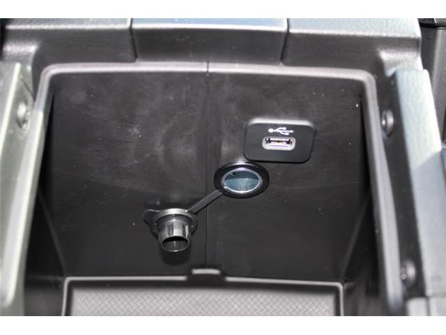 2018 Jeep Wrangler JK Unlimited Sahara (Stk: L863699) in Courtenay - Image 23 of 30