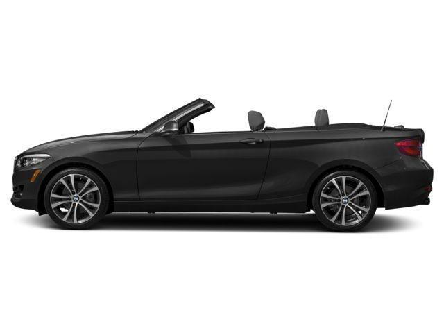 2018 BMW 230 i xDrive (Stk: 20308) in Toronto - Image 2 of 9