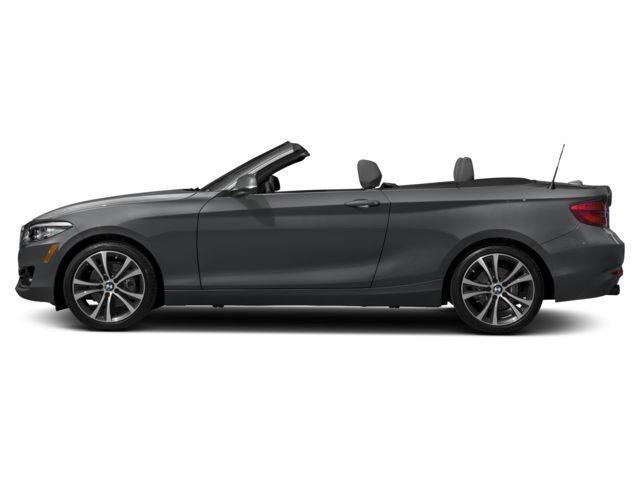 2018 BMW 230 i xDrive (Stk: 20323) in Toronto - Image 2 of 9