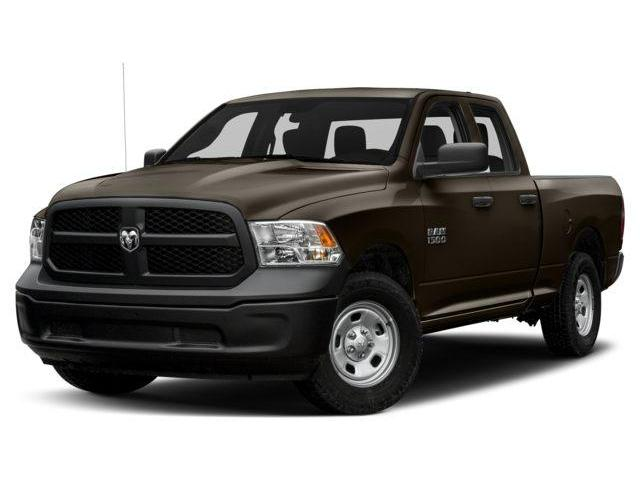 2014 RAM 1500 ST (Stk: 140937) in Coquitlam - Image 1 of 1