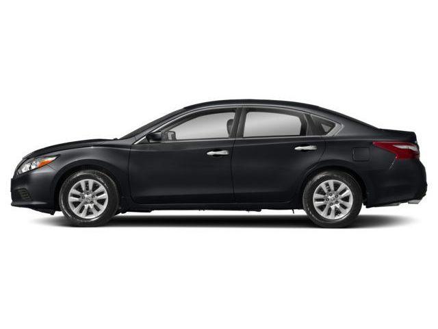 2018 Nissan Altima 2.5 SV (Stk: N18363) in Hamilton - Image 2 of 9