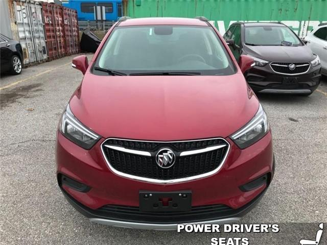 2018 Buick Encore Preferred (Stk: B587871) in Newmarket - Image 2 of 21