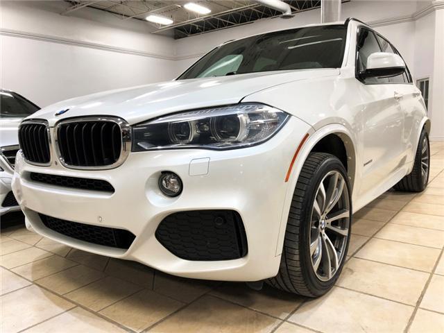 2014 BMW X5  (Stk: AP1528) in Vaughan - Image 1 of 25