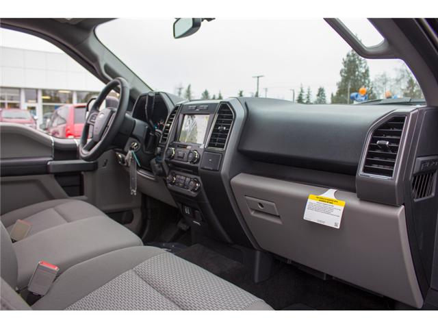 2018 Ford F-150 XLT (Stk: 8F17227) in Surrey - Image 18 of 29