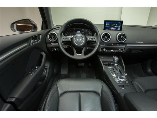 2017 Audi A3 2.0T Progressiv (Stk: A9757) in Newmarket - Image 16 of 20