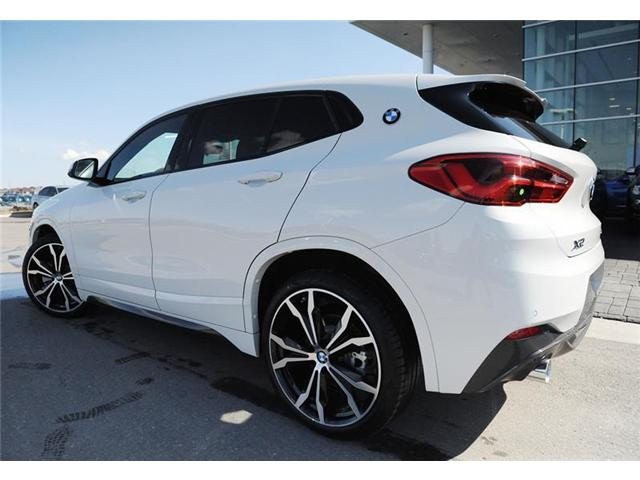 2018 BMW X2 xDrive28i (Stk: 8F69099) in Brampton - Image 2 of 15