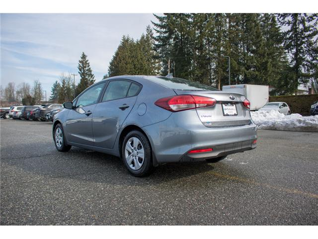 2018 Kia Forte LX (Stk: P3893) in Surrey - Image 5 of 28