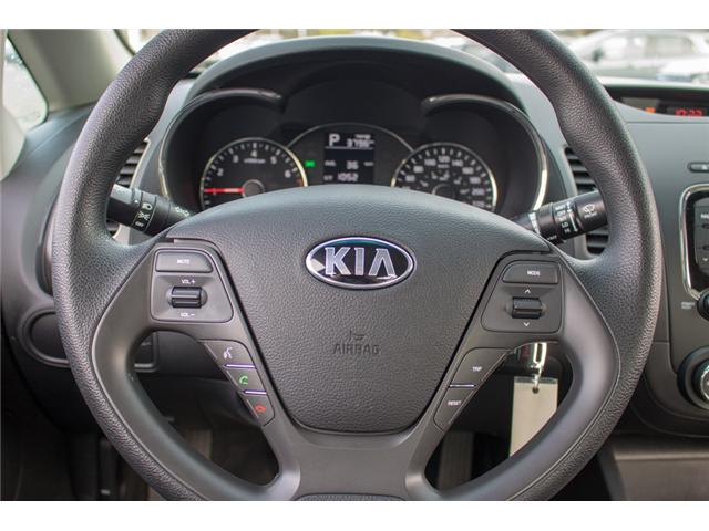 2018 Kia Forte LX (Stk: P3893) in Surrey - Image 23 of 28