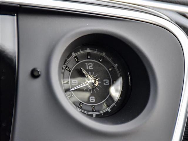 2018 Buick Envision Premium I (Stk: 8057528) in Scarborough - Image 19 of 26
