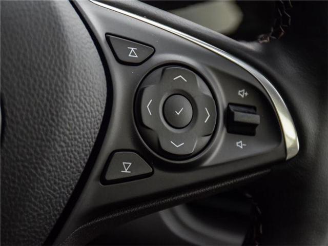 2018 Buick Envision Premium I (Stk: 8057528) in Scarborough - Image 21 of 26