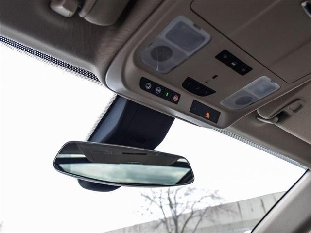 2018 Buick Envision Premium I (Stk: 8057528) in Scarborough - Image 23 of 26