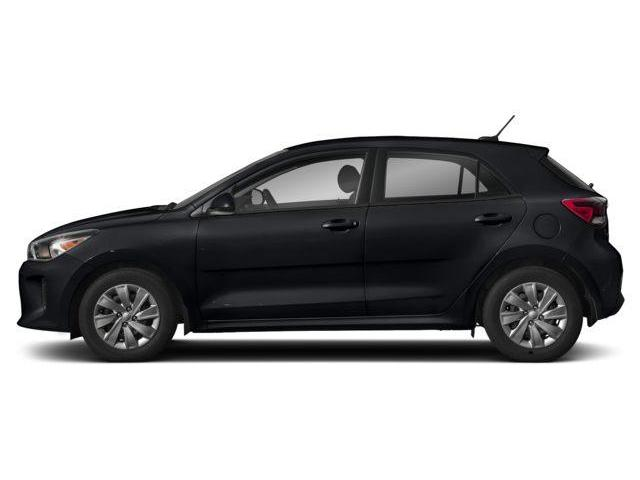 2018 Kia Rio5 EX (Stk: 121NC) in Cambridge - Image 2 of 9