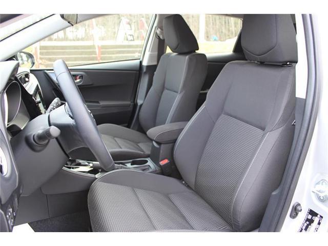 2018 Toyota Corolla iM Base (Stk: 11728) in Courtenay - Image 9 of 27