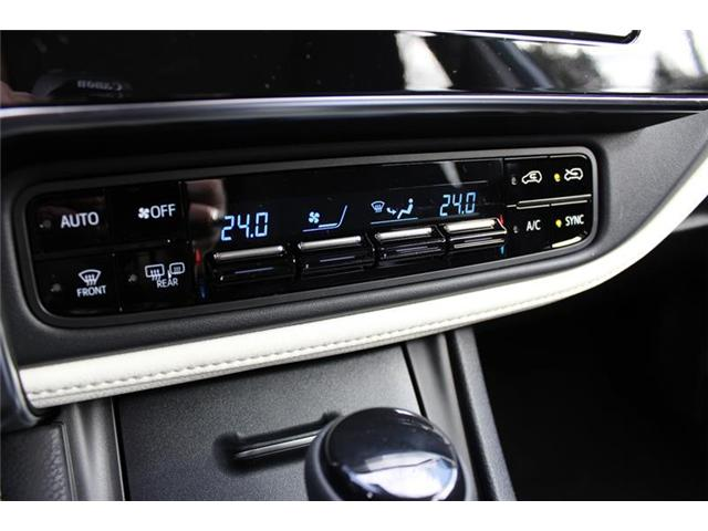 2018 Toyota Corolla iM Base (Stk: 11728) in Courtenay - Image 17 of 27