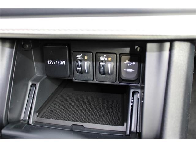2018 Toyota Corolla iM Base (Stk: 11728) in Courtenay - Image 18 of 27