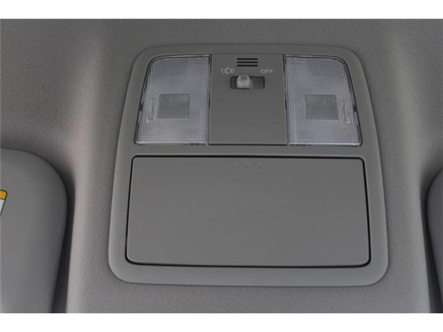 2018 Toyota Corolla iM Base (Stk: 11728) in Courtenay - Image 20 of 27