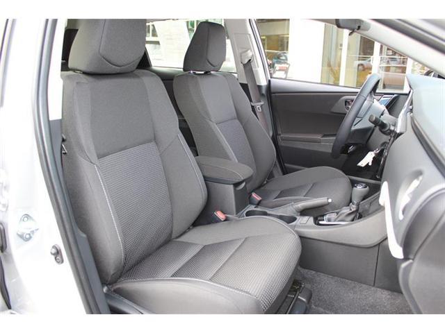 2018 Toyota Corolla iM Base (Stk: 11728) in Courtenay - Image 21 of 27