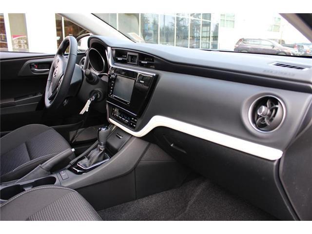 2018 Toyota Corolla iM Base (Stk: 11728) in Courtenay - Image 22 of 27