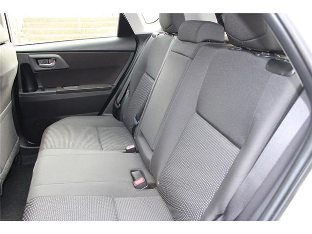 2018 Toyota Corolla iM Base (Stk: 11728) in Courtenay - Image 23 of 27