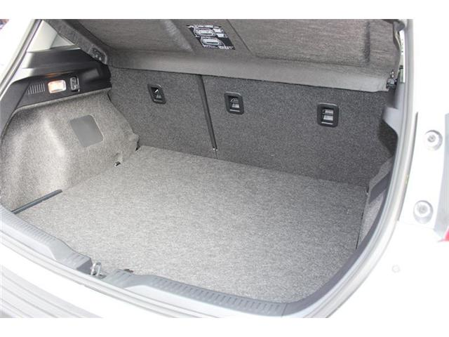 2018 Toyota Corolla iM Base (Stk: 11728) in Courtenay - Image 24 of 27