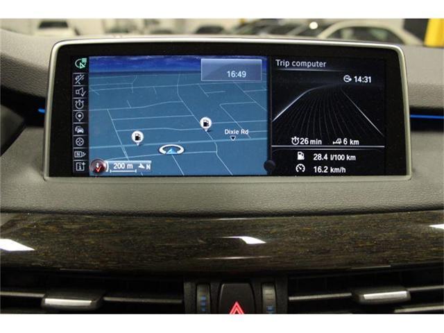 2015 BMW X5 xDrive35i (Stk: B9154) in Mississauga - Image 9 of 19