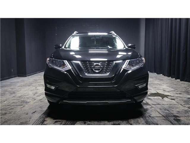 2017 Nissan Rogue SV (Stk: 17-126) in Kingston - Image 2 of 33
