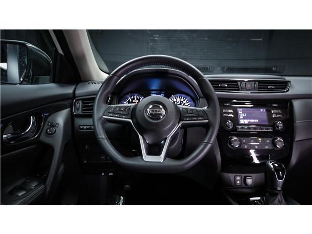 2017 Nissan Rogue SV (Stk: 17-61) in Kingston - Image 2 of 31