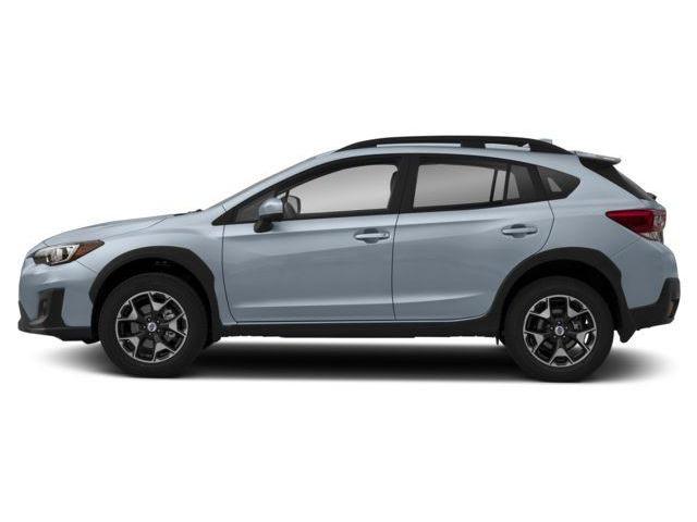 2018 Subaru Crosstrek Sport (Stk: SUB1534) in Charlottetown - Image 2 of 9
