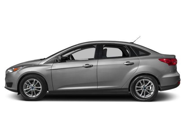 2018 Ford Focus SEL (Stk: DR598) in Ottawa - Image 2 of 10