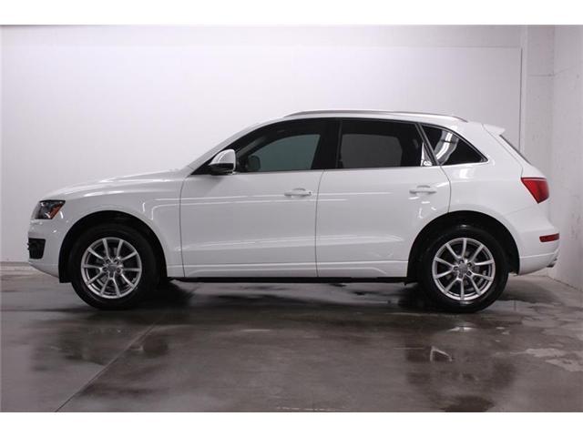2012 Audi Q5 2.0T Premium Plus (Stk: V2703A) in Newmarket - Image 2 of 15