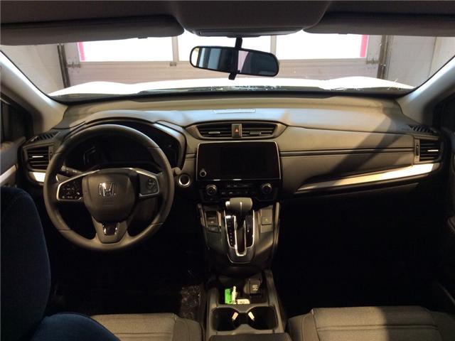 2018 Honda CR-V LX (Stk: H5767) in Sault Ste. Marie - Image 5 of 5