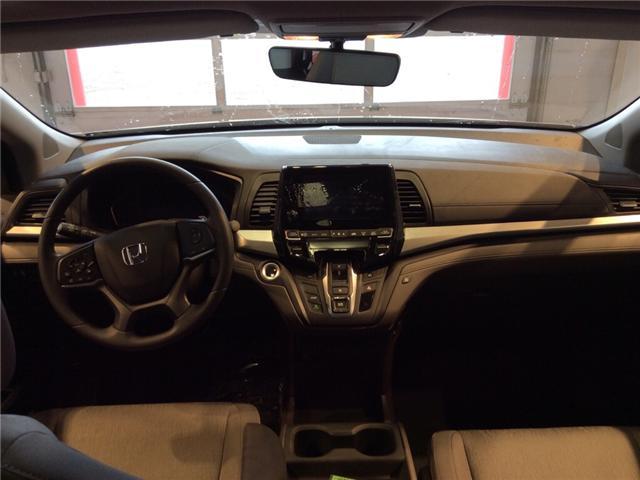 2018 Honda Odyssey EX (Stk: H5823) in Sault Ste. Marie - Image 5 of 5