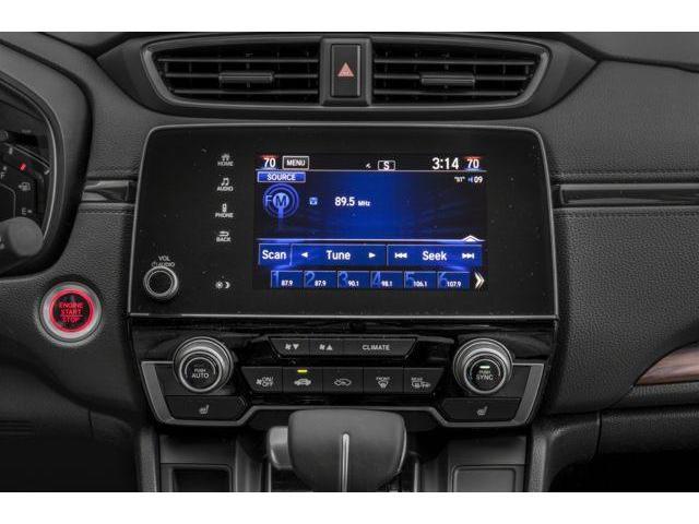 2018 Honda CR-V EX-L (Stk: N13842) in Kamloops - Image 7 of 9