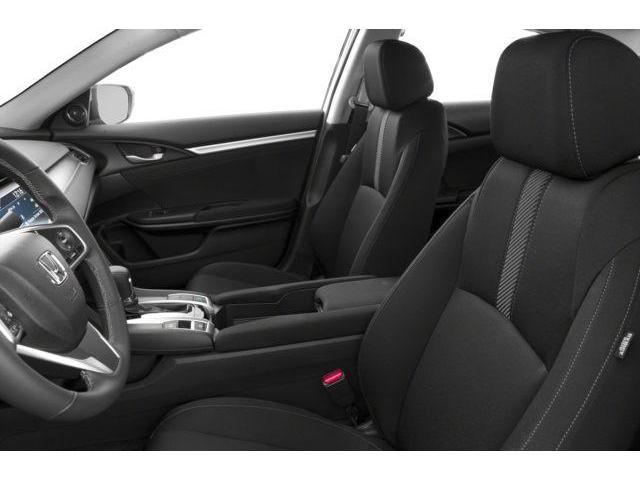 2018 Honda Civic EX-T (Stk: N13774) in Kamloops - Image 6 of 9