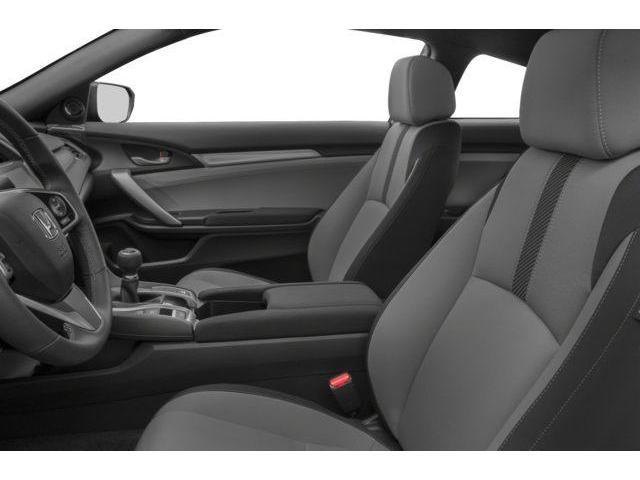 2018 Honda Civic EX-T (Stk: N13687) in Kamloops - Image 6 of 9