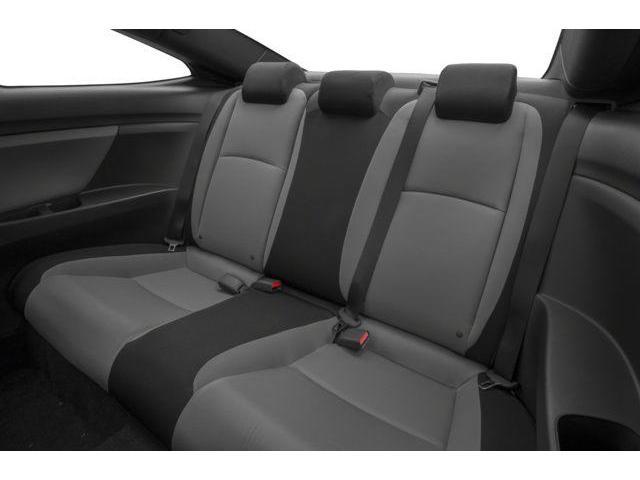 2018 Honda Civic EX-T (Stk: N13687) in Kamloops - Image 8 of 9