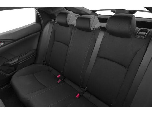 2018 Honda Civic LX (Stk: N13632) in Kamloops - Image 8 of 9