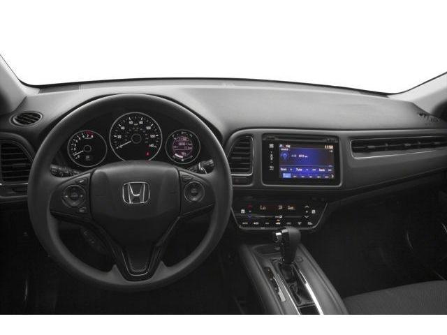 2018 Honda HR-V EX (Stk: N13647) in Kamloops - Image 4 of 9