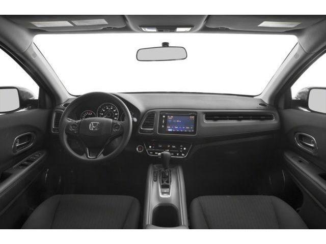 2018 Honda HR-V EX (Stk: N13647) in Kamloops - Image 5 of 9