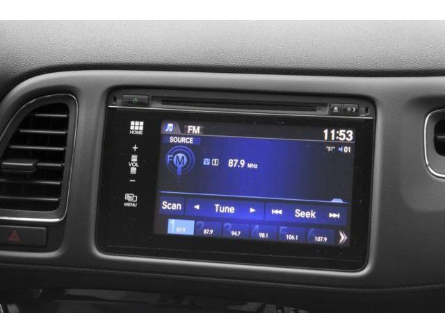 2018 Honda HR-V EX (Stk: N13647) in Kamloops - Image 7 of 9