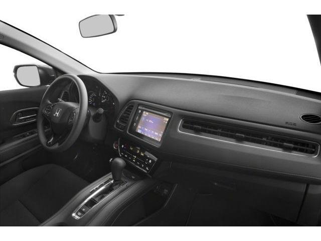 2018 Honda HR-V EX (Stk: N13647) in Kamloops - Image 9 of 9